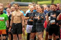 Tough Mudder-8