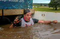 Tough Mudder-15
