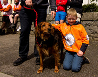 Cycle against Suicide - Skerries (8 of 341)