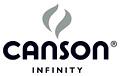 Canson-Infinity-fond-blanc_1