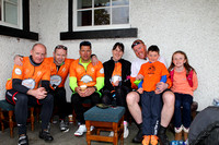 Cycle against Suicide - Skerries (10 of 341)