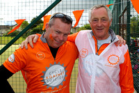 Cycle against Suicide - Skerries (14 of 341)