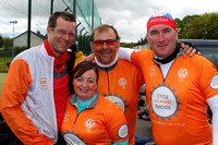 Cycle against Suicide - Skerries (15 of 341)