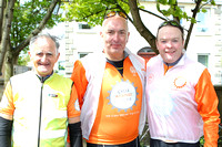 Cycle against Suicide - Skerries (11 of 341)