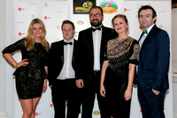 Mediabrands 2014 Charity Ball-9