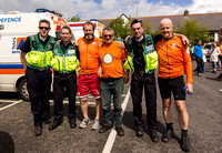 Cycle against Suicide - Skerries (4 of 341)