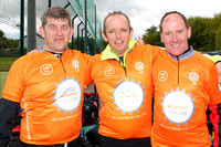 Cycle against Suicide - Skerries (16 of 341)