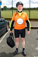 Cycle against Suicide - Skerries (19 of 341)