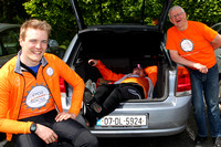 Cycle against Suicide - Skerries (18 of 341)
