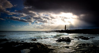 St Johns Lighthouse Co Down