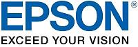 Epson_Logo-550x188